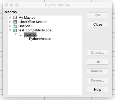 macro_document